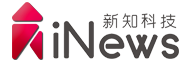 iNews新知科技