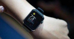 Fitbit:活在Apple Watch阴影之下