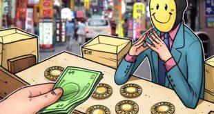 如何让零起点的群众理解比特币?