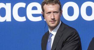 这家将Facebook推进火坑的公司到底有多少黑料?