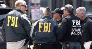 FBI 怒怼俄罗斯黑客:别想动我们的关键基础设施