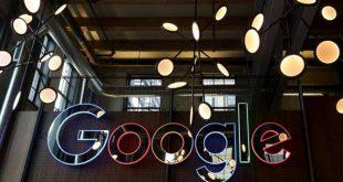 详解谷歌最新光场视频,体验VR头显里的光场世界