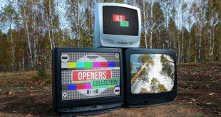 电视需要变聪明吗?