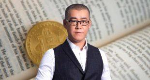 李笑来:陈伟星是伪创业者,没有原则底线