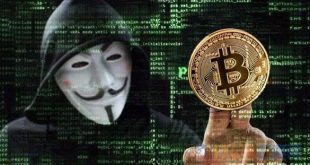 对话传奇黑客赵伟:交易所发展太快,安全意识薄弱