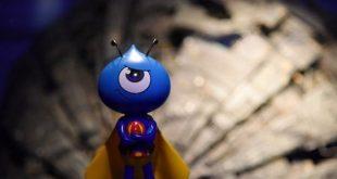 140亿美元巨额融资后,蚂蚁金服下一步是上市?