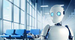 依图又融了2亿美元,AI创业的军备大赛远没有结束