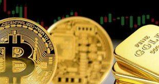 """比特币黄金首遭""""51%攻击"""",可能动摇数字货币世界的根基"""