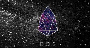 EOS主网启动又被推迟,主网到底怎么了?