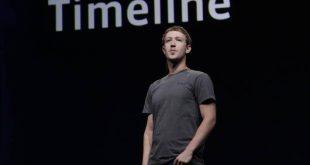 揭秘Facebook创业史:在玩闹和酒精中成长的巨头