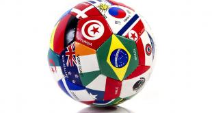 世界杯成了区块链娱乐的一道分水岭