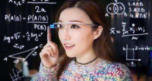 亮亮视野AR眼镜大规模商业化之路