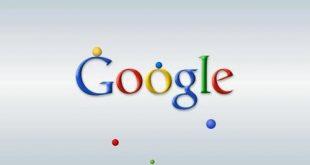 谷歌联合创始人表态区块链,是什么造就了它的火爆?