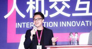 kika究竟是如何利用AI探索沟通人性化的产品设计理念的?
