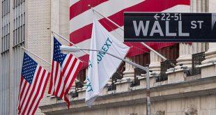 """闻说美股牛市不再,金融科技股却要集体""""闷声发大财""""?"""