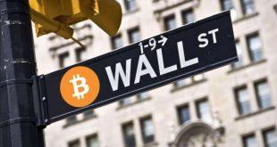 CFA 考试加入数字货币、区块链内容,继续向主流进发