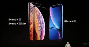 苹果发布史上最贵 iPhone,一万三的放大版 iPhone X,值吗?