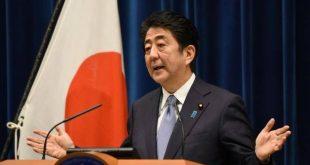 日本有个AI党,想让机器当市长