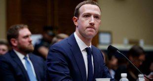 扎克伯格发长文:Facebook已做好准备确保选举公正