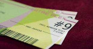 9.9元电影票时代要结束了?