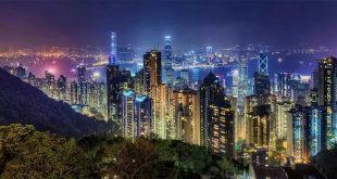 广深港高铁成为我国高铁技术展示窗口