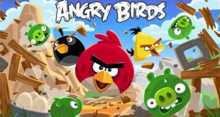 Magic Leap One 的首个游戏大作是《愤怒的小鸟》,来看看它运行起来什么样
