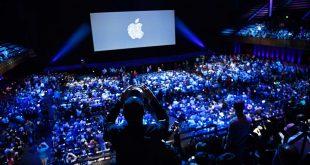 拆光 iPhone XS 后,他们发现了苹果没跟你说的秘密