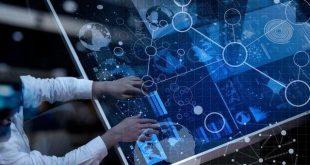 区块链技术可扩展方案分层模型
