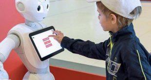 AI可以抢走很多饭碗,唯独教育界它连门都进不去