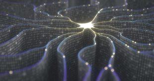 人工智能与区块链是天作之合?区块链天生解决人工智能计算需求