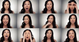 AI情绪识别技术:你的情绪将不再由你自己定义