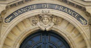 法国错峰入局区块链:漫长ICO合法之路 对数字货币态度180度反转