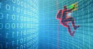 在未来五年中Python会超过JavaScript吗