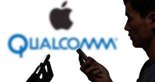 高通与苹果决裂背后,基带芯片到底是啥?