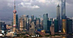 上海,不夜的精彩上海,不夜的精彩