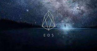 EOS钱包开发 :EOS不得不说的一些概念
