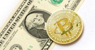 """技术直击BCH硬分叉:采用""""钱包分离法""""杜绝重放攻击风险"""