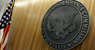 """从""""SEC关于数字资产证券声明"""" 看美国数字资产监管:拥抱创新,合法有序"""