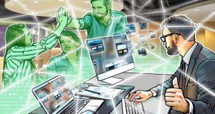 简化DLT技术开发,超级账本发布加密软件库Ursa