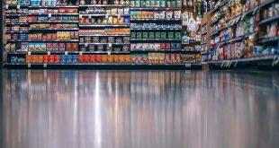 连锁便利店效率提升, AI 自动补货是个好的切入点吗?