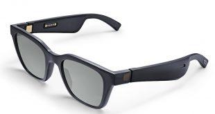 """Bose 的""""音频增强现实""""眼镜将于明年 1 月发售"""