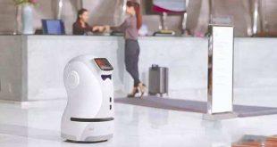 五星酒店再爆卫生丑闻,AI 能做些什么