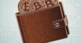 比特币钱包开发:比特币转账交易与交易记录