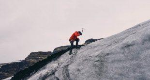 2018年加密货币挖矿业遭遇滑铁卢,2019年能否重整旗鼓?