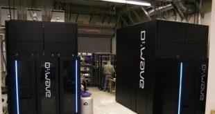 """如何看待IBM的""""全球首台商用量子计算机""""?"""