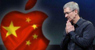苹果全国大降价,网友:不要买,还会降