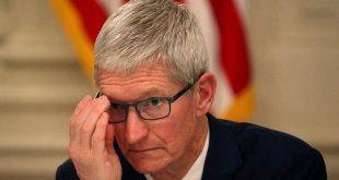 """苹果发布会""""剧透"""":iPhone之后最重大转型要来了?"""