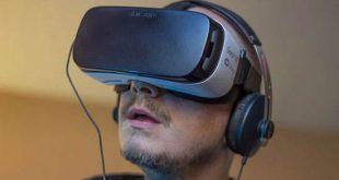 英媒评亚太地区VR/AR现状:中国是主导者