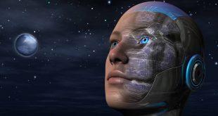 AI控制人类,是一种幻想吗