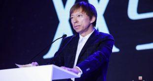 搜狐视频2019再启视频新策略,张朝阳希望低成本创造优质内容